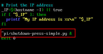 shutdown-press-simple.py