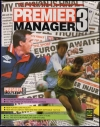 Premier Manager 3 Pic 1