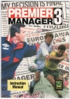 Premier Manager 3 Pic 3