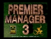 Premier Manager 3 Pic 5