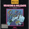 Deluxe Library - Seasons & Holidays Pic 1