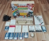 Amiga 1200 HD Magic Pic 1