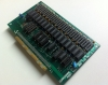 A2000 1Mb Ram Pic 1