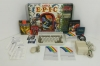 Amiga 600HD (Epic Pack) Pic 1