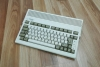 Amiga 600HD (Epic Pack) Pic 2
