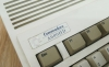 Amiga 600HD (Epic Pack) Pic 3