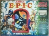 Amiga 600HD (Epic Pack) Pic 5
