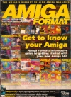 Amiga 600HD (Epic Pack) Pic 7