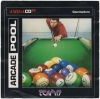 Arcade Pool (Disk + CD32) Pic 5