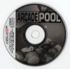 Arcade Pool (Disk + CD32) Pic 7