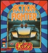 Action Fighter Pic 1