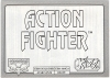 Action Fighter Pic 3