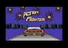 Action Fighter Pic 6