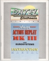 Action Replay MKIII A2000 Pic 5