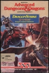 Advanced Dungeons & Dragons Pic 1