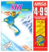 Advanced Ski Simulator Pic 1