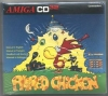 Alfred Chicken (CD32) Pic 1