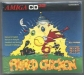 Alfred Chicken (CD32)