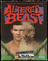Altered Beast Pic 2