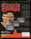 Altered Beast Pic 3
