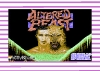 Altered Beast Pic 5
