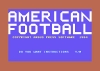 American Football  Pic 4