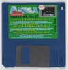 Amiga User Int. Coverdisks Pic 1