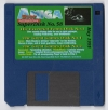 Amiga User Int. Coverdisks Pic 2