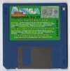 Amiga User Int. Coverdisks Pic 3