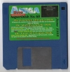 Amiga User Int. Coverdisks Pic 4
