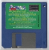 Amiga User Int. Coverdisks Pic 5