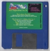 Amiga User Int. Coverdisks Pic 6