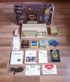 Amiga 500 Batman Bundle Pic 1