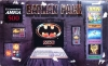 Amiga 500 Batman Bundle Pic 6
