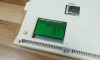 Amiga Kit A600 1Mb Pic 3