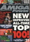 Amiga Power Pic 10