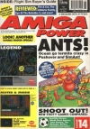 Amiga Power Pic 13