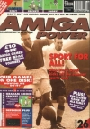 Amiga Power Pic 14