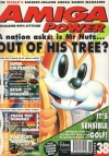 Amiga Power Pic 15