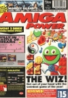 Amiga Power Pic 16