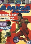 Amiga Power Pic 17