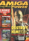 Amiga Power Pic 18