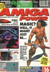 Amiga Power Pic 19