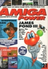 Amiga Power Pic 1