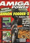 Amiga Power Pic 20