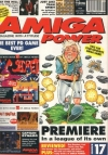 Amiga Power Pic 21