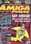 Amiga Power Pic 22