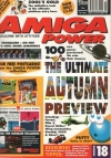 Amiga Power Pic 24