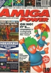 Amiga Power Pic 25