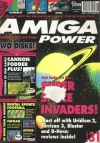 Amiga Power Pic 26